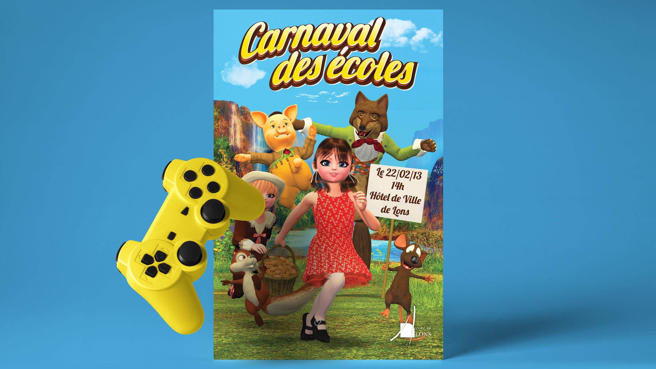 v3-carnaval-ecoles-13-2600×1463