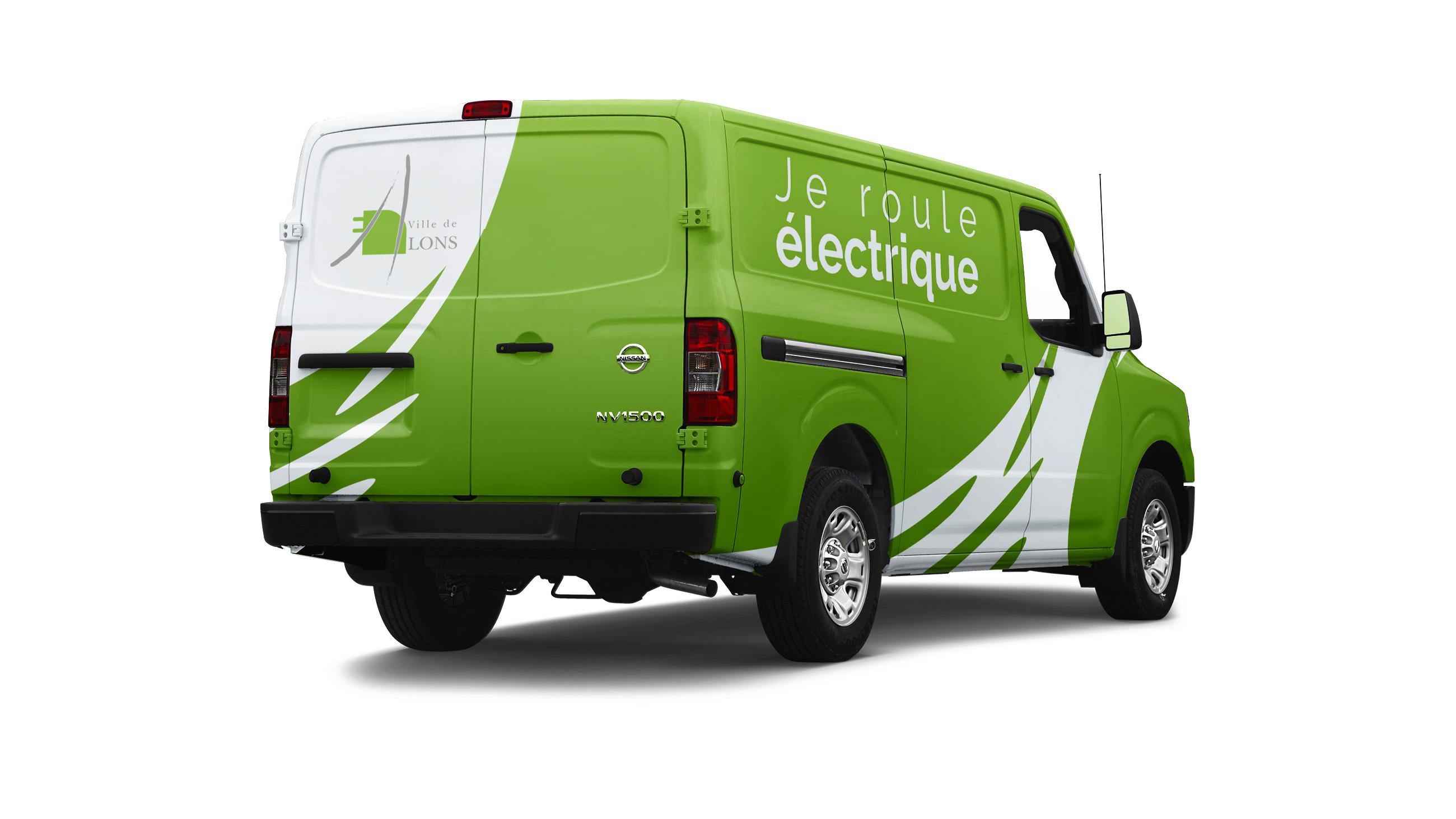 logo-electrique-15-2600×1463