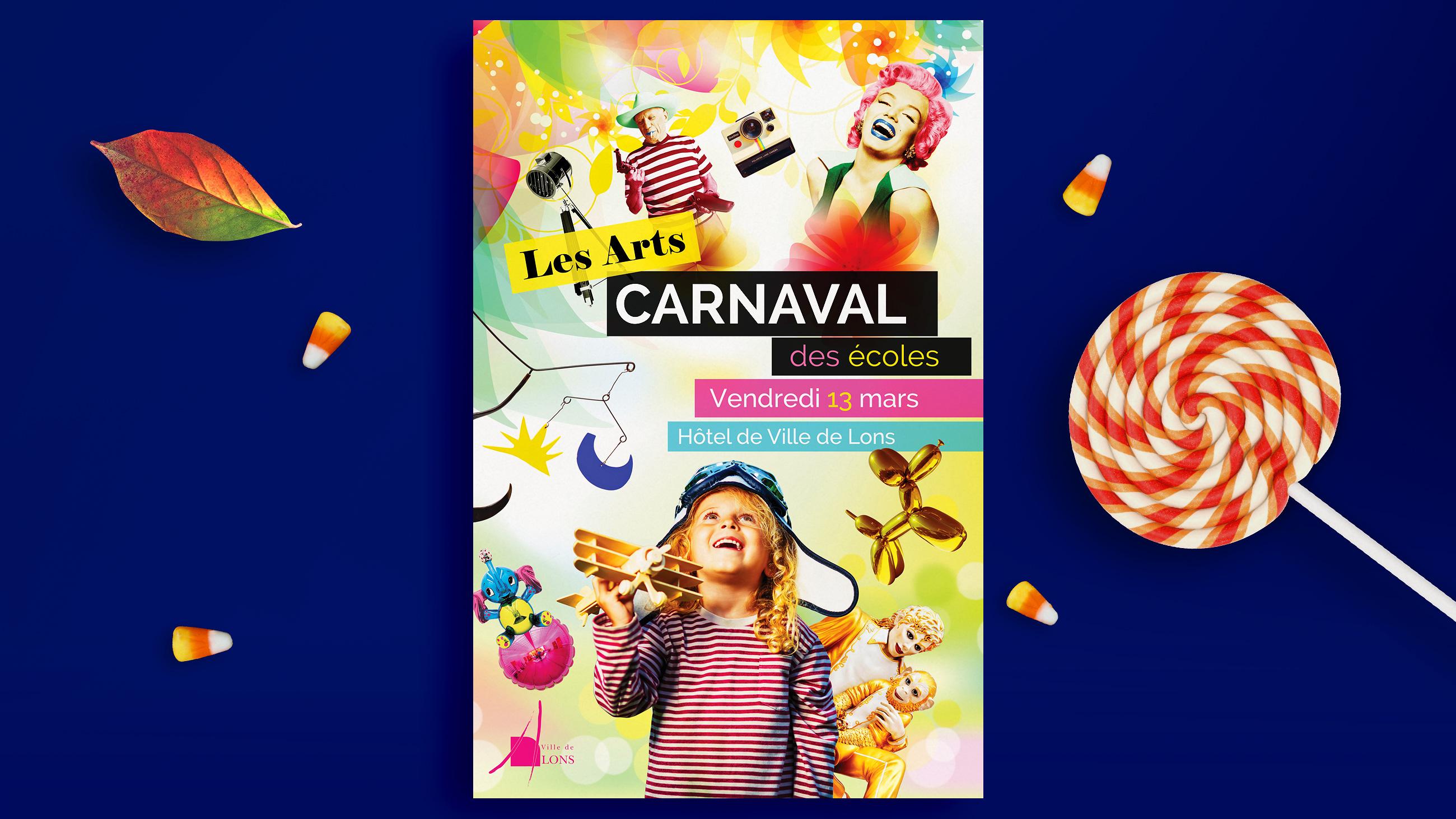 v4-carnaval-ecoles-15-2600×1463