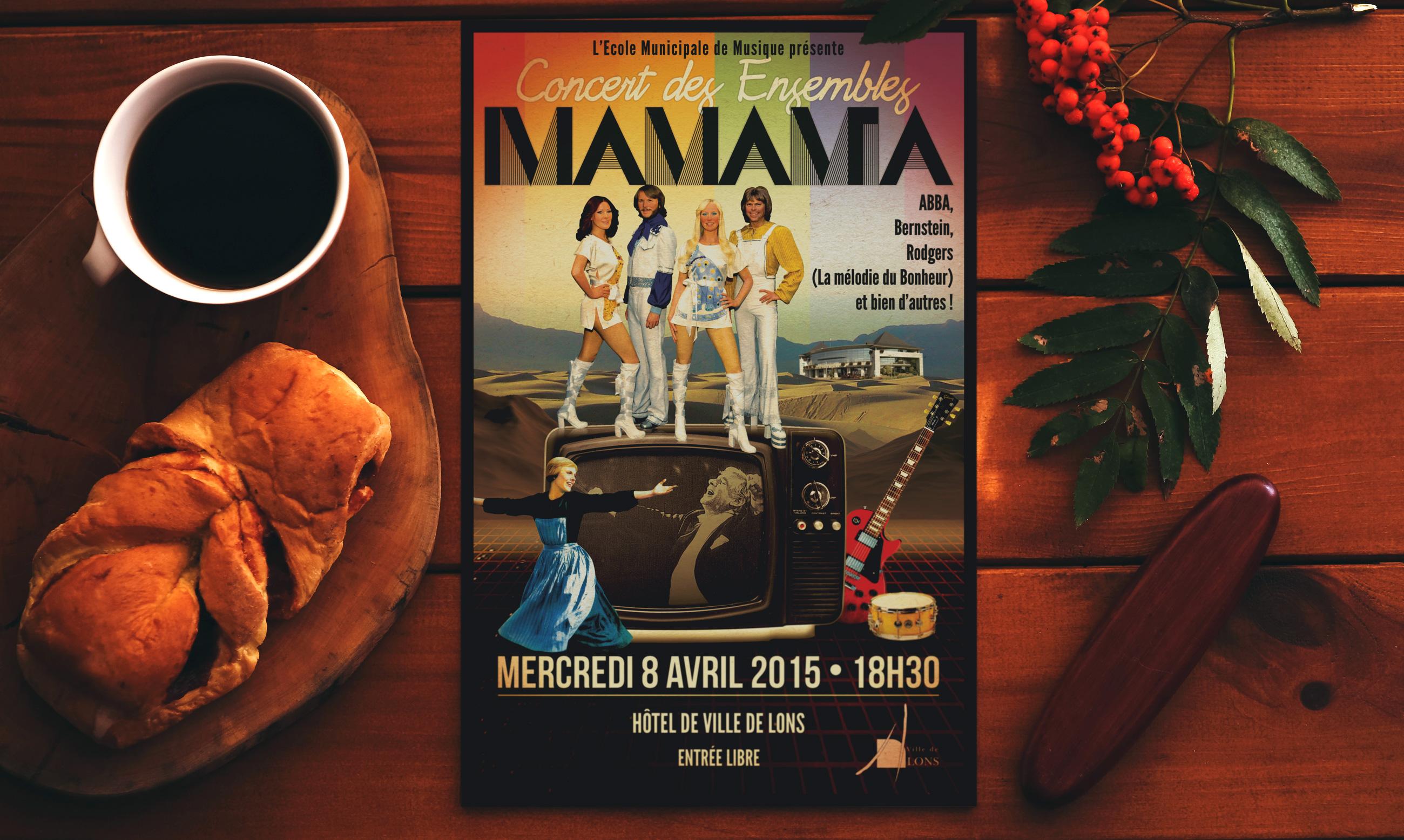 v4-concert-mamamia-15-2600×1463