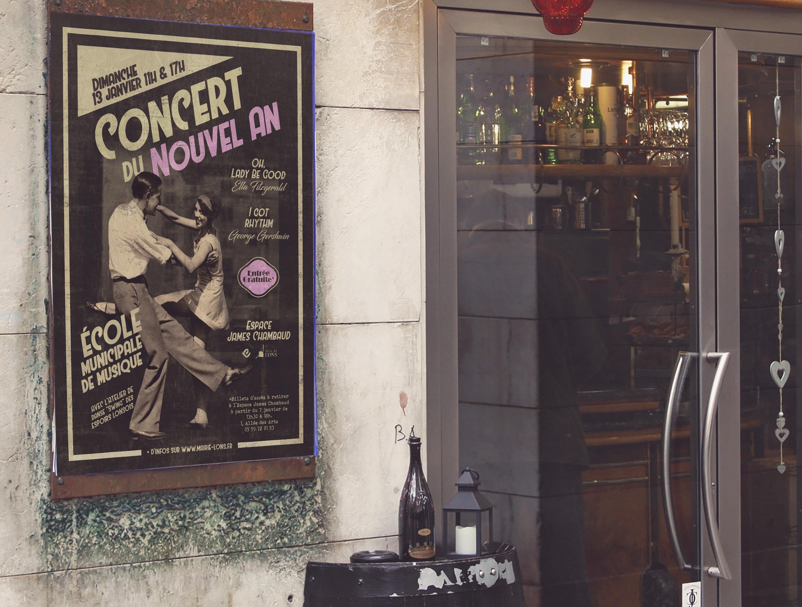 concert-lindy-hop-18-2600×1968