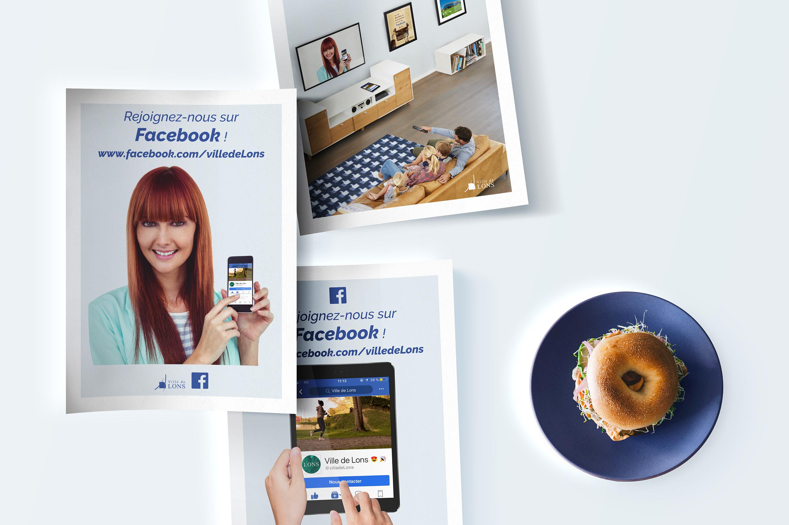 v2-campagne-facebook-moderne-18-2600×1733